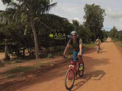 hanoi_to_siem_reap_cycle_tour