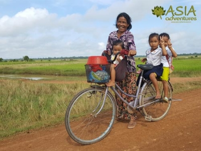 charming-cambodia-cycle-tour